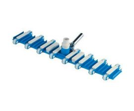 Pentair, Professional Pool Vacuum, 29 inch |  R201296