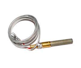 Raypak, Low Nox Heaters, Thermocouple Pilot Generator, 35-inch, 750MV, 600019B