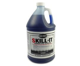 Bio-Dex Skill-It Algaecide 1 Gallon SK04