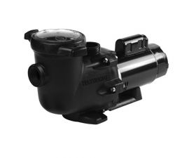 Hayward TriStar Pump, 1.5 HP, Full-Rated, 115/230V | SP3215EE