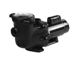 Hayward TriStar Pump 2 HP, Full-Rated 230V | SP3220EE