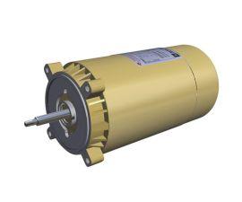 Hayward, Replacement Motor, Threaded Shaft, 1.5 HP, 115/230V | SPX1610Z1M