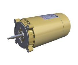 Hayward, Replacement Motor, Threaded Shaft, 2.0 HP, 115/230V | SPX1615Z1M