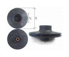 Pentair Ultra-Flow Pump Impeller 2.0 HP, 39005300, V38-127