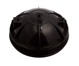 Val-Pak, Commander Filter Lid | V38-150 | 57005600