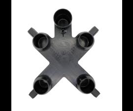 Val-Pak, Bottom Cartridge Manifold, for Hayward SwimClear Filter