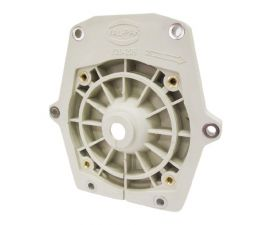 Val-Pak, Seal Plate, IntelliFlo Pump | V20-208 | 074564 | PCG074564 | 25357-300-000