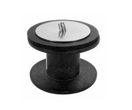 "Val-Pak, Ortega 2"" Check Valve Seat Assembly | V20-068 | 073502 | 73502"