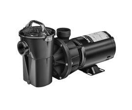 Hayward PowerFlo II Above Ground Pump, 0.5 HP | W3SP1750