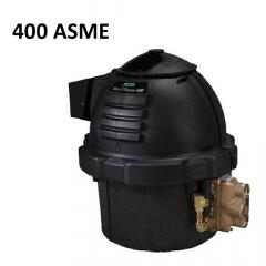 460763 Max-E-Therm 400 ASME Heater PARTS