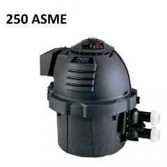 460767 Max-E-Therm 250 ASME Heater PARTS