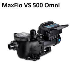 MaxFlo VS 500 Omni Pump
