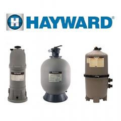 Hayward Filter Parts