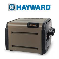 Hayward Heater Parts