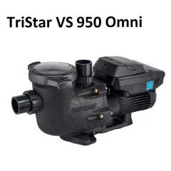 TriStar VS 950 Omni Pump HL32950VSP