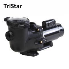Hayward Tristar Pump Parts