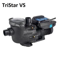 TriStar VS SP3200VSP Series Pump