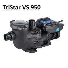 TriStar VS 950 Pump SP32950VSP