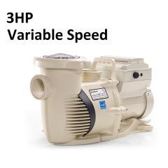 IntelliFloXF VSF 3HP 230V Pump | 022056