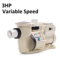 Intelliflo VSF 3HP 230V Pump | 011056