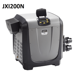 JXI200N Heater Parts