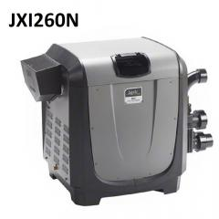 JXI260N Heater Parts