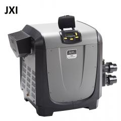 JXI Series Natural Gas Heater Parts