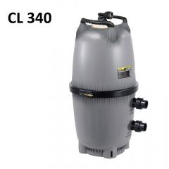 340 sq ft CL Cartridge Filter Parts CL340