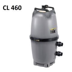 460 sq ft CL Cartridge Filter Parts CL460