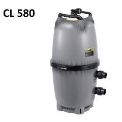 580 sq ft CL Cartridge Filter Parts CL580