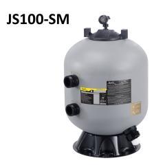 JS100-SM JS Sand Filter Parts
