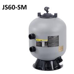 JS60-SM JS Sand Filter Parts