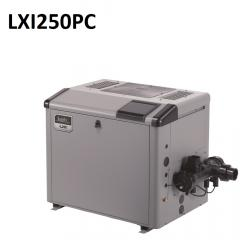 LXI250PC Heater Parts