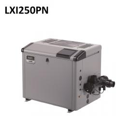 LXI250PN Heater Parts