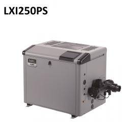 LXI250PS Heater Parts