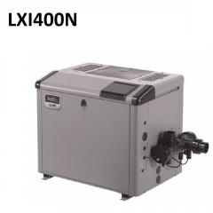 LXI400N Heater Parts