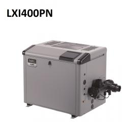 LXI400PN Heater Parts