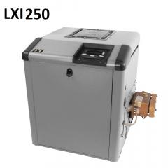 LXI 250 Propane Gas Heater Parts