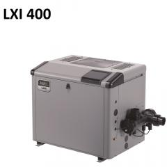 LXI 400 Propane Gas Heater Parts