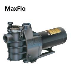 Hayward MaxFlo Pump Parts