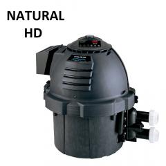 Natural Gas ( HD ) Heater Parts
