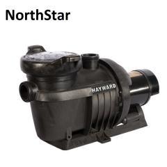 Hayward NorthStar Pump Parts
