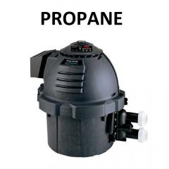 Propane Gas Heater Parts
