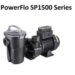 PowerFlo SP1500 Pump