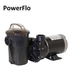 Hayward PowerFlo Pump Parts