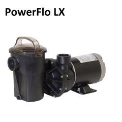 PowerFlo LX SP1580 Series Pump