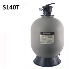 14 in Pro Series Sand Filter S140T
