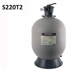 22 in Pro Series Sand Filters S220T2