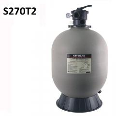 27 in Pro Series Sand Filter S270T2
