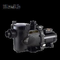 Jandy Stealth Pump Parts